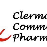 Clermont Community Pharmacy