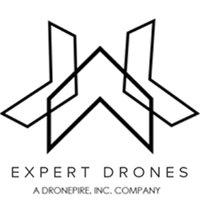 Expert Drones