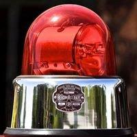 RI Fire Task Force 1