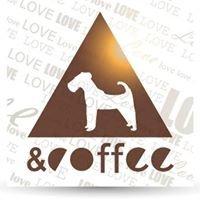 Cara&Coffee