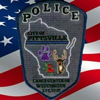 Pittsville Police Department