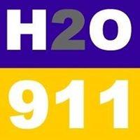 H2o911 Restoration