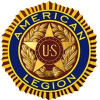 American Legion Post 159 Williamstown WV