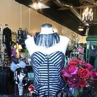 New To You Boutique and Furniture