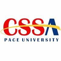 PaceCSSA