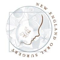 New England Oral Surgery Associates
