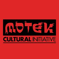 Motek Cultural Initiative