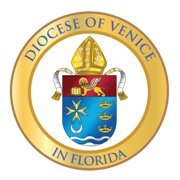 Diocese of Venice in Florida