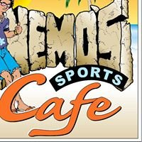 Nemo's Sports Cafe of Bowland Cape Coral
