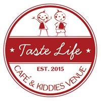 Taste Life Café