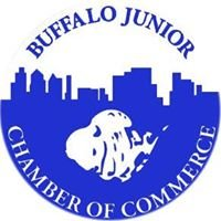 Buffalo Junior Chamber of Commerce (Buffalo Jaycees)