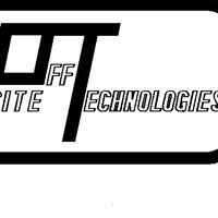 Off Site Manufacturing Technologies, Inc.