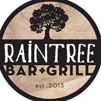 Raintree Bar And Grill