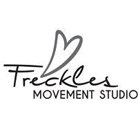 Freckles Movement Studio