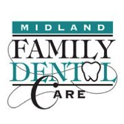 Midland Family Dental Care, PA