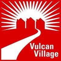 Vulcan Village