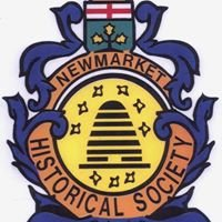 Newmarket Historical Society