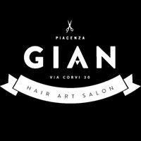 Gian - hair art salon