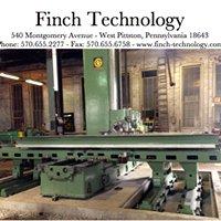 Finch Technology