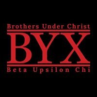 Texas Tech BYX