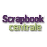 Scrapbook Centrale