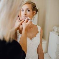Makeup Artist Noelles Belles