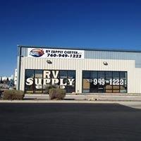 RV Supply Center, Inc.