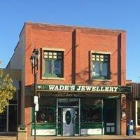 Wade's Jewellery Ltd.
