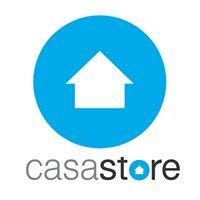 Casastore - Offerte arredamento e outlet Sali&Giorgi
