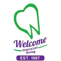 Welcome Dentistry - Katella Branch
