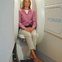 Vertical Plus MRI of America LLC