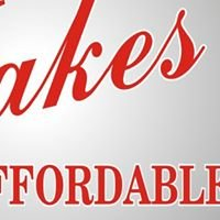 Jakes Affordable Auto
