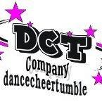 DCT Company