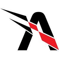 Andersen RacePark