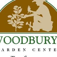 Woodbury's Garden Center