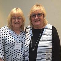 IEA Retired Mentor Program