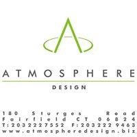Atmosphere Design LLC