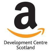 Amazon Development Centre Scotland