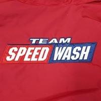 The Speedwash