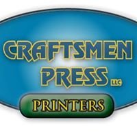 Craftsmen Press LLC