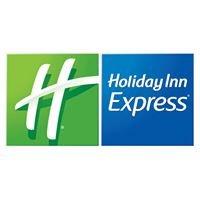 Holiday Inn Express & Suites Toronto Markham