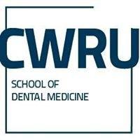 CWRU School of Dental Medicine Alumni Association