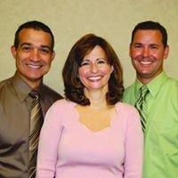 Family Dental Care of Glen Ellyn