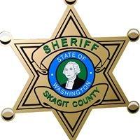 Skagit County Sheriff's Office Benevolent Association