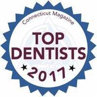 Sensitive Care Dentistry