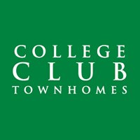 College Club Townhomes