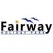 Fairway Holiday Park
