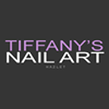 Tiffany's Nail Art