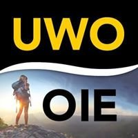 UW Oshkosh Study Abroad