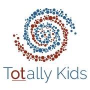 Total OT Solutions
